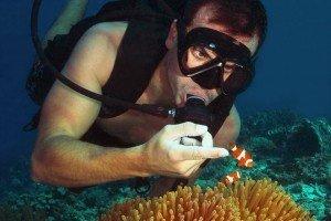 Yann CABARET - Perth Ocean