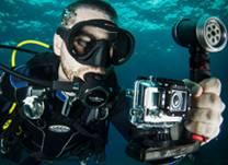 Specialite videographe - Perth Ocean